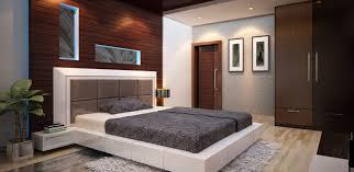 Best Interior Design Companies In Kenya Malus Infra Architecture Firm