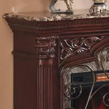 astoria fireplace classicflame united kingdom