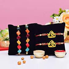Charm - Bracelets & Kadas / Men: Jewellery - Amazon.in