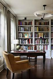 home office library. Brilliant Library On Home Office Library