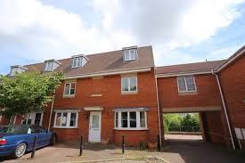 4 Bedroom Semi Detached House To Rent   Knevett Close, CO4 5HQ