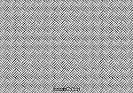 Crosshatch Pattern