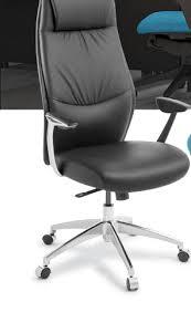 domain office furniture. eden office domain chair furniture