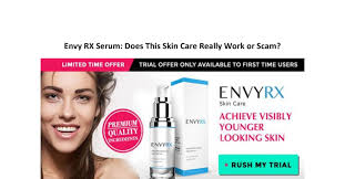 envy rx serum. Fine Envy To Envy Rx Serum