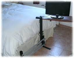 end of bed stands aspiration bedroom stand units tables table pertaining to motorized tv cabinet diy