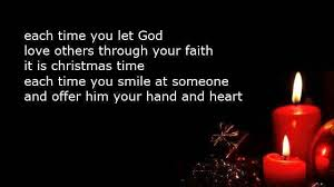 Religious Christmas Quotes Mesmerizing Religious Christmas Quotes For Cards Embroidery Pinterest