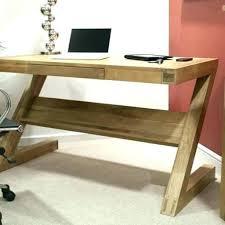 solid wood home office desks. Home Office Furniture Solid Wood Desk Decor Desks