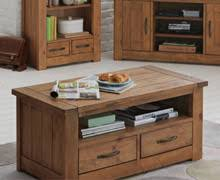 occasional coffee tables occasional coffee tables argos pc living room