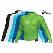 <b>Men's Rashguard Swimwear</b> for sale | eBay