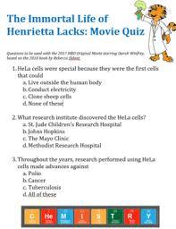 the immortal life of henrietta lacks hbo movie questions oprah