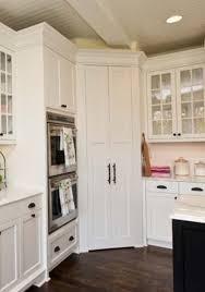 Kitchen:Kitchen Corner Pantry Mesmerizing Kitchen Corner Pantry Cabinet  Pantries