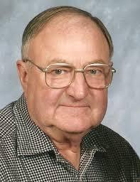 "Robert Lee ""Bob"" Wendel, 76, Whitewater | Obituaries ..."