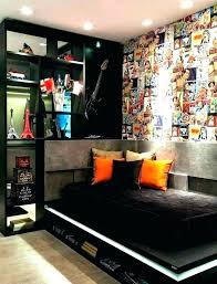 geeky home decor nerdy home decor geek room geeky best ideas on nerd and bedroom pretty geeky home decor