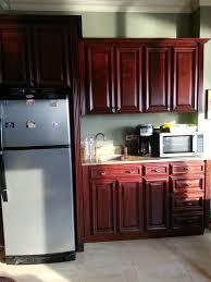 furniture kitchen cabinets