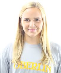 Isabelle Smith - Women's Soccer - Oberlin College Athletics