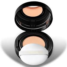 ilisya soft color essence cushion cc cream bb cream 15g makeup moisturizing isolation foundation makeup natural color