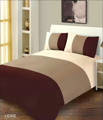 ikea blue brown duvet cover brown and blue king size duvet covers brown and blue duvet covers king