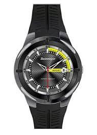 <b>Часы Steinmeyer S011</b>.<b>73.36</b> - купить мужские наручные <b>часы</b> в ...