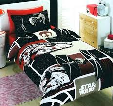 star wars bedding set star wars full bedding set star wars duvet cover set bedding kids engaging full size