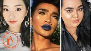 18 asian beauty gers you need to