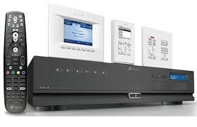 home audio flat screen tv install wiring installation austin tx home audio installation service