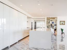white kitchen cabinets with quartz countertops. modern white cabinet kitchen with quartz countertop and porcelain tile floors cabinets countertops n