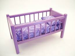 Ideas: DIY Baby Doll Cribs With Free Easy Plans — Kastav-crkva.com