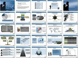 business plan ppt sample business plan presentation ppt samples b plan ppt sample