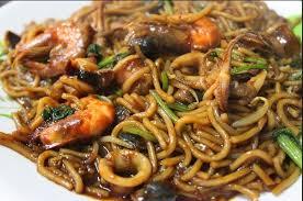 178 resipi yang mudah dan sedap untuk masakan melaka daripada komuniti memasak terbesar di dunia! Resepi Mee Goreng Basah Paling Sedap Senang Nak Buat Kompom Menjadi Resepi Favourite Malaysian Cuisine Cooking Recipes Asian Fusion Recipes