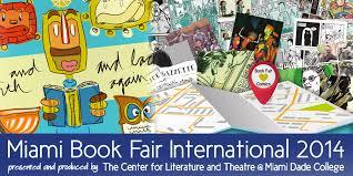 miami book fair international 2018 bookfair2018 eventsfeatureimage 1000x500