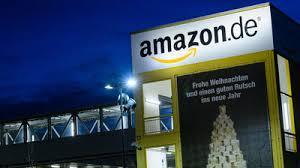 Amazon Rhesus Chart Amazon Npr