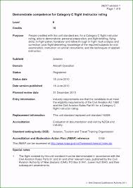 aviation resume template commercial pilot resume template astonishing professional