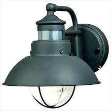 light with motion sensor exterior motion detector lights motion sensor outdoor light outdoor lights motion sensor