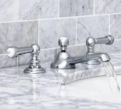 bathroom faucets widespread. Bathroom Faucets Widespread E