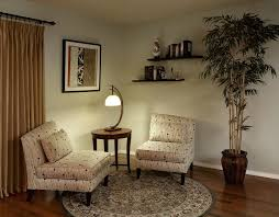 formal chairs living room. neoteric chairs living room sitting formal alluring accent in furniture . l