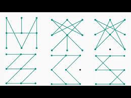 Lock Patterns