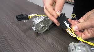ford transfer case motor tip ford transfer case motor tip