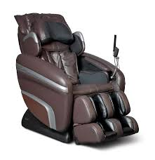massage chair online. does zero gravity help neck and upper back pain? massage chair online r