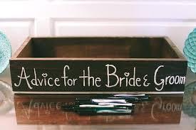 wedding card box ideas diy with lock