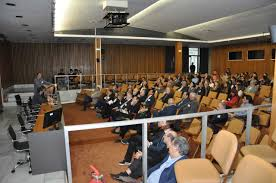 department of chemical engineering university of patras  event for international accreditation of chemengup diploma