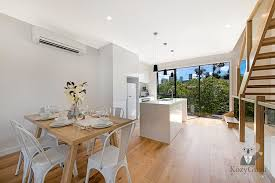 space furniture melbourne. Luxury Family House In Melbourne | 3 Bed Townhouse With 2 FREE Car Space Space Furniture Melbourne L