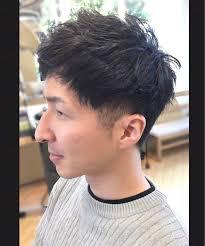 2017年女子ウケのいい髪型10選おしゃれ感たっぷりヘアでモテを狙う