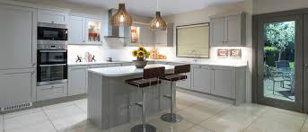 fitted kitchens designs. Nolan Kitchens, New Designer Contemporary Kitchens Ireland, Kitchen Design, Fitted Designs C