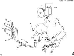 94 s10 wiring harness 94 automotive wiring diagrams description 980204ts06 539 s wiring harness