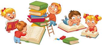 Risultati immagini per studenti primaria