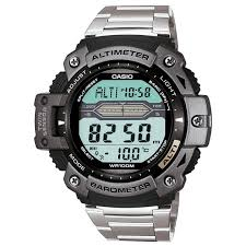 high quality casio digital sports watch review swiss sports casio sports watch