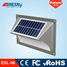 Solar Outdoor Lights India  Interior DesignSolar Lights Price