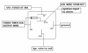 blitz dual turbo timer wiring diagram wirdig blitz dual turbo timer wiring diagram blitz circuit diagrams