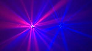 Electro Swarm Dj Light Eliminator Lighting Electro Swarm Moonflower Dj Light
