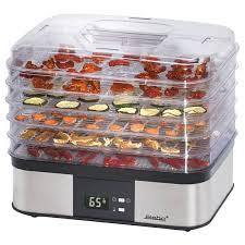 <b>сушилка</b> для ягод <b>STEBA ED 5</b> купить по цене <b>5</b> 190 руб. в Рязани ...